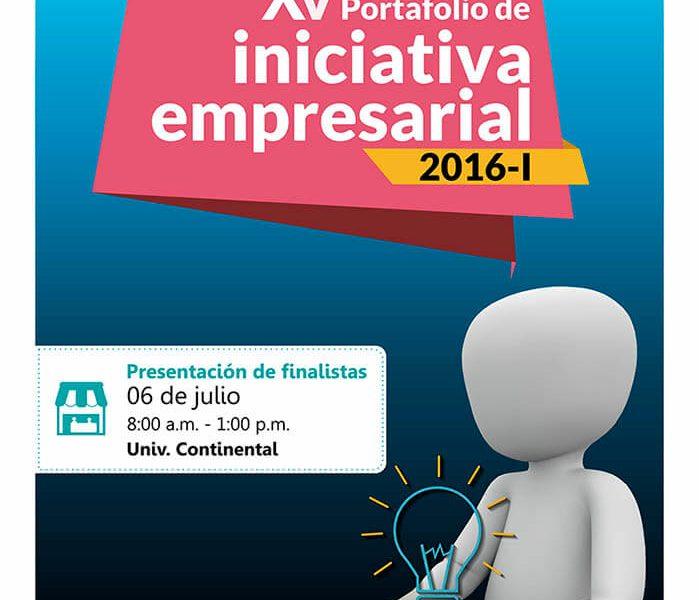 iniciativaempresarial20161