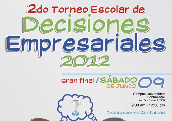 2do_torneo_decisiones_empresarialesx