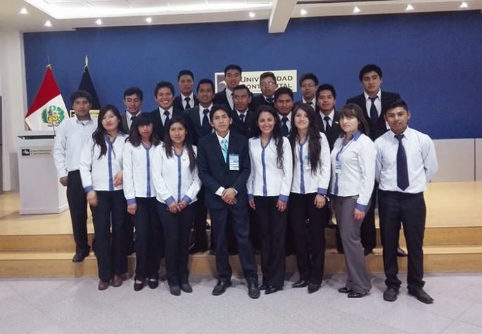 6to-torneo-escolar-de-decisiones-empresariales-6-685x475