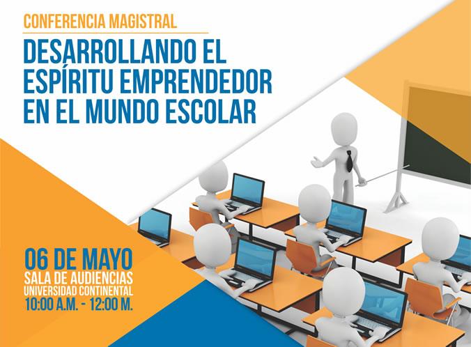 conferencia-magistral_espititu-emprendedor