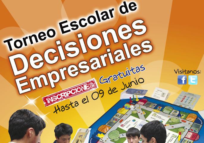 torneo_escolarx_junio2011_2dafase