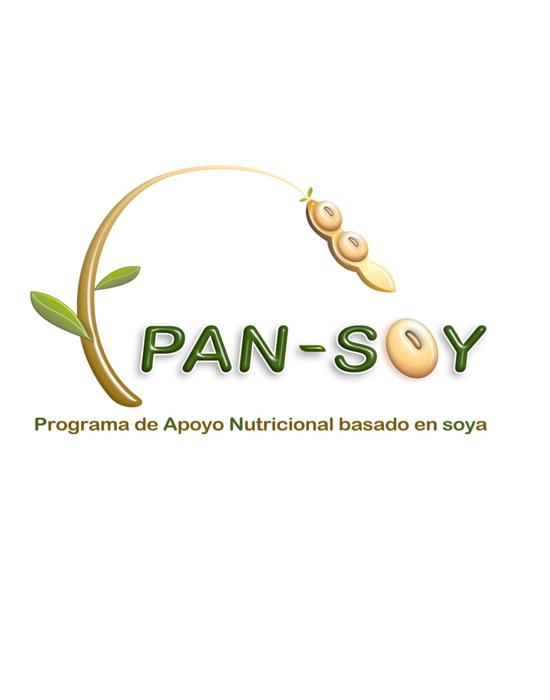 pansoy_2017