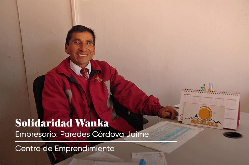 Entrepreneur_continental