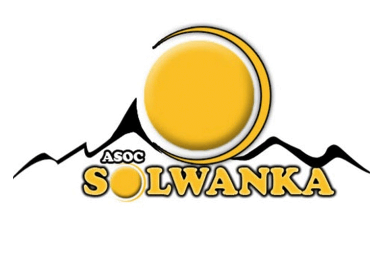 sol-wanka