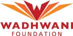 WADHWANI_FOUNDATION_UC