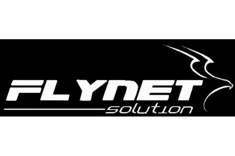 FLYNET-LOGO