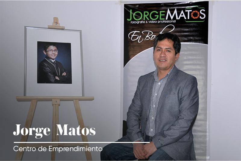 Jorge-Matos-0