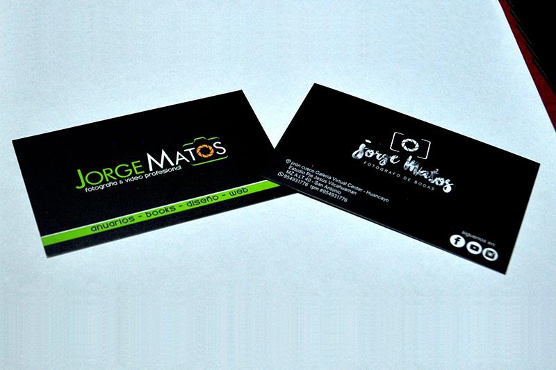 Jorge-Matos3