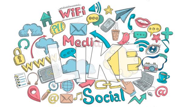 Redes-sociales-CE