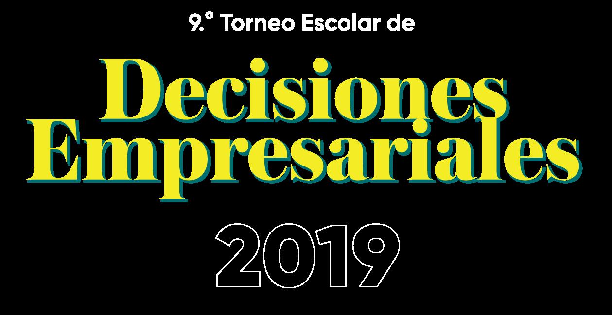 DECISIONES-EMPRESARIALES_444png