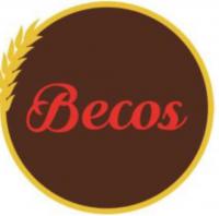 Becos