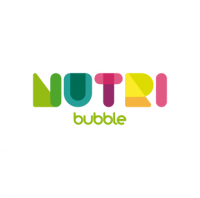 NUTRI BUBBLE
