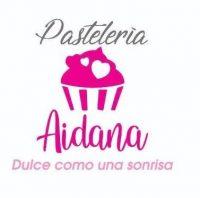 PASTELERIA AIDANA
