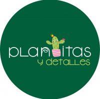PLANTITAS Y DETALLES