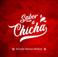SABOR A CHICHA