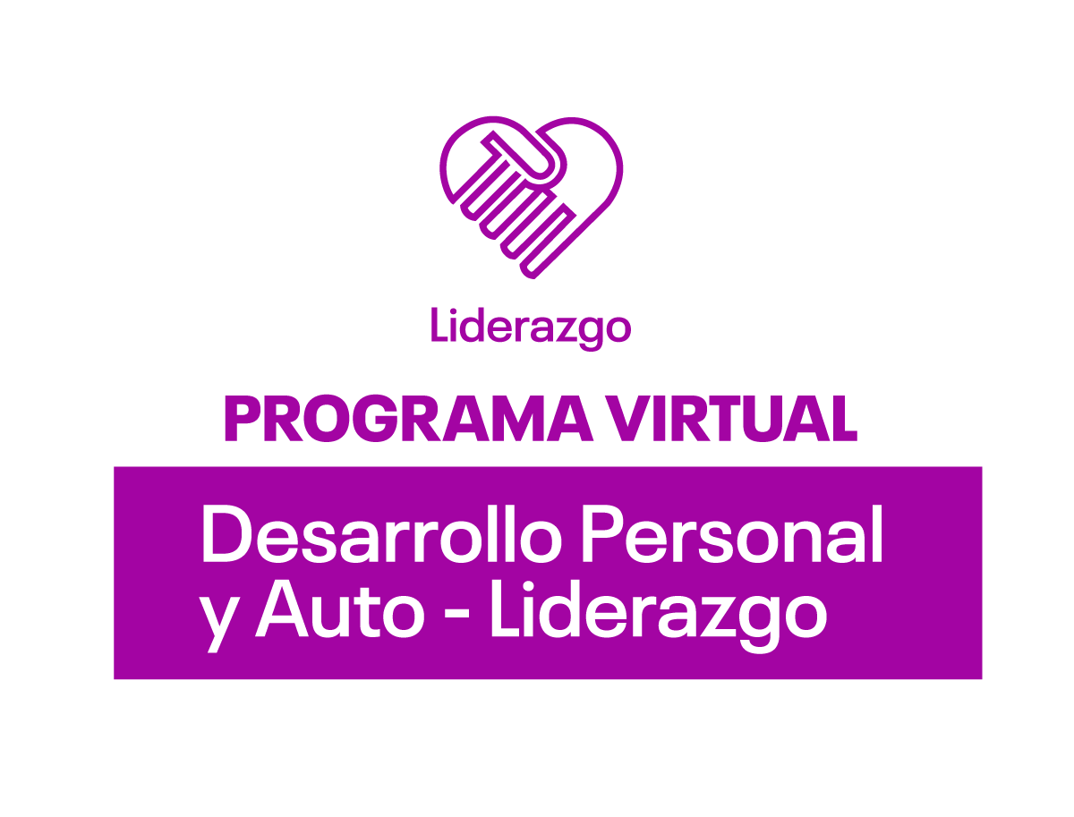 Programa-Virtual-Liderazgo