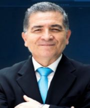 Armando-Alvarado