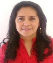 Helena-Jiménez