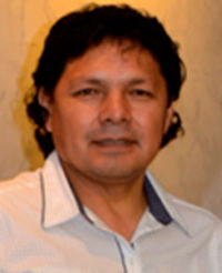 Edward-Núñez