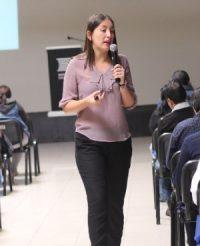 María-Zevallos-web