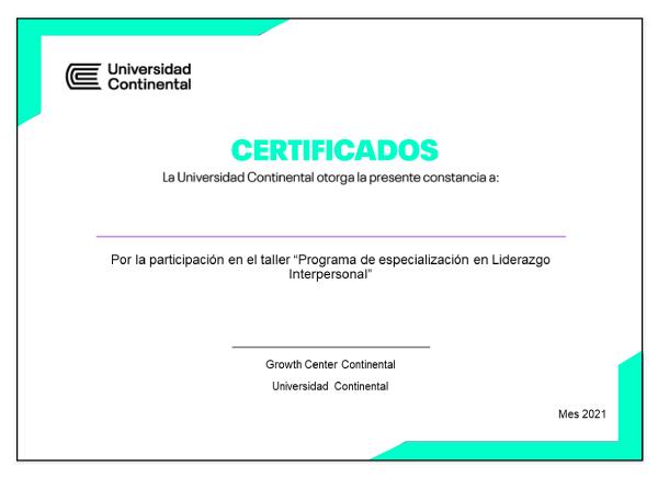 certificados-Turquesa