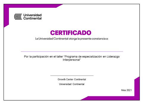 certificadosGCC