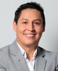 Andrés-Mori