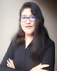 Edith-Peña-Huaytalla