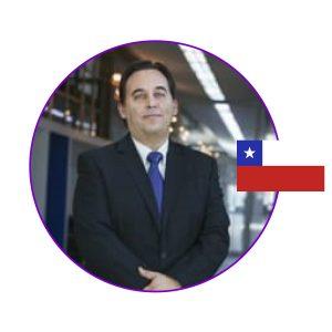 MBA-Gustavo-Dougherty-Urrutia