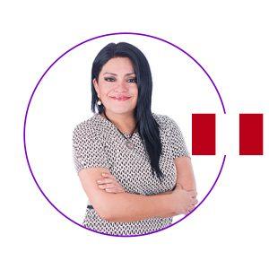 MBA-Maria-Laura-Cuya