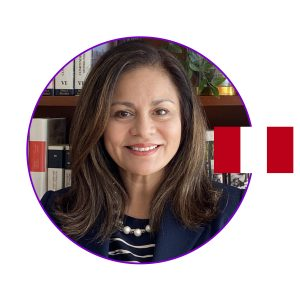 Patricia-Ruiz-Perea